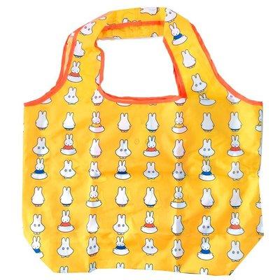 ディック・ブルーナ くるくるショッピングバッグ おばけ