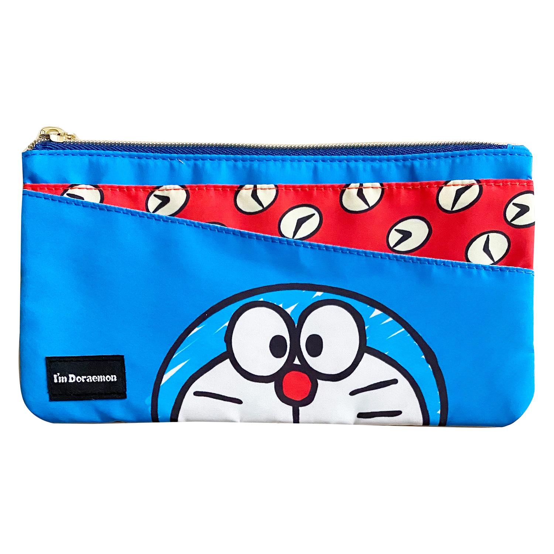 I'm Doraemon マルチケース アイムドラえもん アップ