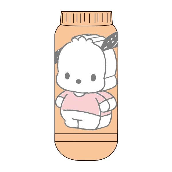【レディース】キャラックス ポチャッコ つみき