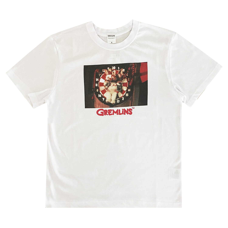 グレムリン Tシャツ フィルム(L)